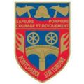 Pompier pontcharra logo.png
