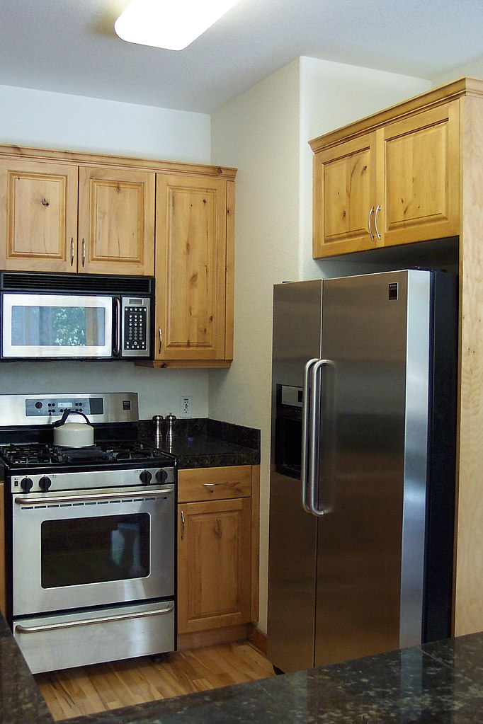 File Ponderosa Kitchen Jpg