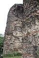 Pont-siphon de l'Yzeron - Sainte-Foy-lès-Lyon. 002.JPG