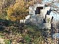 Pont Ambroix 0417.JPG