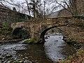 Pont Vielh2.jpg