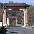 Pont d'Assat après les travaux de 2004.jpg