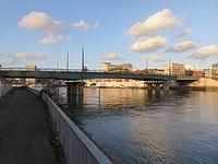 Pont d'ivry-sur-seine - mars 2015 (5).jpg