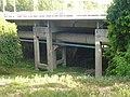 Pont de Can Clota P1490490.jpg