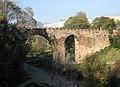 Pont de Sant Pere (Terrassa) VIII.jpg