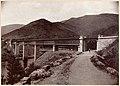 Ponte Internacional do rio Agueda - Os Caminhos de Ferro Portugueses 1856-2006.jpg