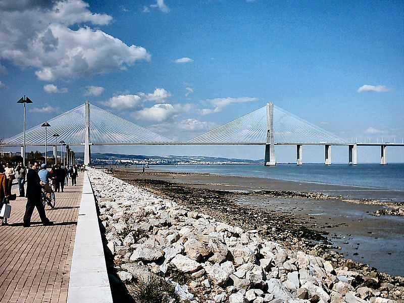 Onde ficar em Lisboa com conforto pagando pouco