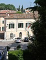 Ponti sul Mincio, the town hall.jpg