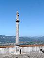 Ponzano Superiore-colonna Immacolata2.jpg