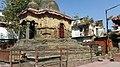 Poo058-Kathmandu-Durbar Square.jpg