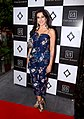 Pooja Bedi on Monogram collection.jpg