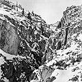 Pooley Canyon, Windy Arm, Yukon (16653550210).jpg