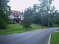 Poplar Springs Road Historic District.JPG