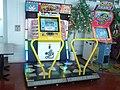 Popn stage arcade.jpg