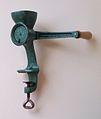 Poppy seed grinder.jpg