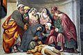Pordenone, deposizione, 1522, 04.jpg