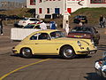 Porsche 356 B-1600 Super dutch licence registration AE-99-67 pic03.jpg