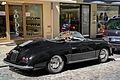 Porsche 356 Speedster - Flickr - Alexandre Prévot (4).jpg