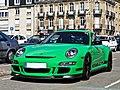 Porsche 911 GT3 RS (5896874100).jpg