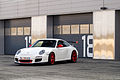 Porsche 911 GT3 RS - Track Day ASA + GTRO - (13195213733).jpg