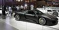 Porsche 918 Spyder SAO 2014 0275.JPG