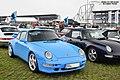 Porsche 993 Carrera (37301037006).jpg