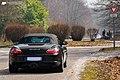Porsche Boxster S - Flickr - Alexandre Prévot (4).jpg