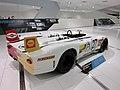 Porsche Museum- 24 Hours of Le Mans Exhibition ( Ank Kumar, Infosys Limited) 10.jpg