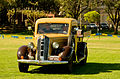 Port-Whiteman car run gnangarra 123.jpg