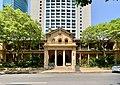 Port Office, Brisbane, Queensland, 2019, 03.jpg