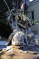 Port Townsend - Haller Fountain 08.jpg