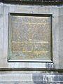 Port Trust Memorial Plaque 1.JPG
