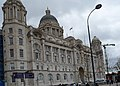 Port of Liverpool Building - geograph.org.uk - 1021054.jpg
