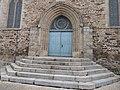 Portail sud de l'église de Plénée-Jugon.jpg