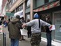 PortlandScientologyProtest10Feb2008 5.jpg