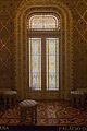 Porto-Palácio da Bolsa-Salão Árabe-Janela-20142910.jpg