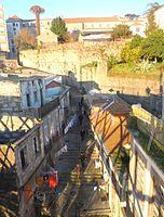Porto (Portugal) (22254718300).jpg