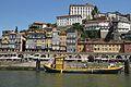 Porto 92 (17738496004).jpg