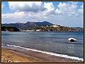 Porto Azzurro visto da Naregno - panoramio.jpg