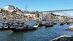 Porto From Vila Nova de Gaia.jpg