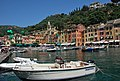 Portofino - panoramio (9).jpg