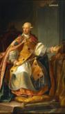 Porträt Leopold II in Krönungsornat.png