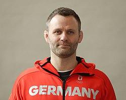Porträts bei der Olympia-Einkleidung München 2018 (Martin Rulsch) 30.jpg