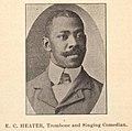 Portrait, E. C. Heater.jpg