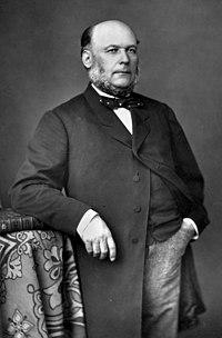 Portrait Jules Grévy.jpg