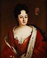 Portrait der Fürstin Eberhardine von Anhalt.jpg