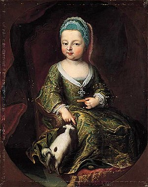 Prince Emanuele Filiberto of Savoy