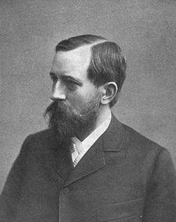 Hans Delbrück German historian