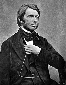 Portrait of John Ruskin Wellcome L0002304 (cropped).jpg