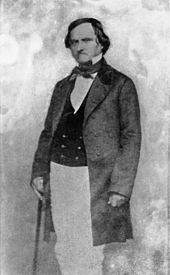 Portrait of Judge Manuel Requena, ca.1830-1880 (CHS-870).jpg